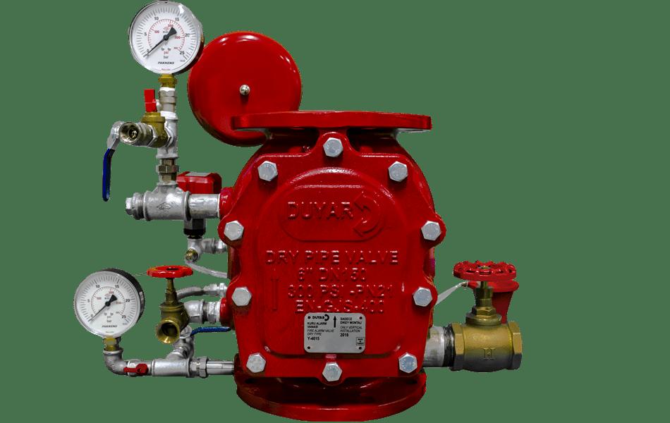alarm-valve.png