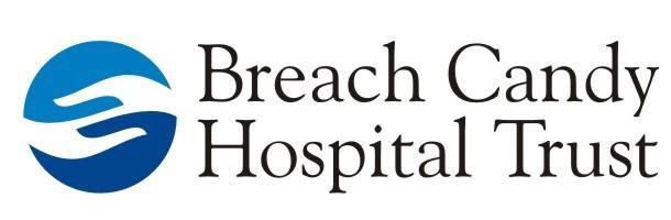 Breach Candy
