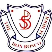 The Don Bosco School