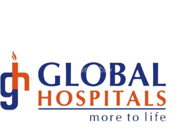 Global Hospitals