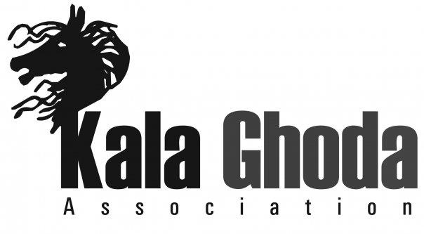 Kala Ghoda