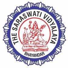Saraswati Vidyalaya